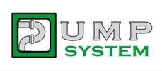 Pumpsystem - SEO оптимизация