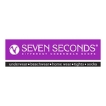 Sevenseconds - SEO оптимизация