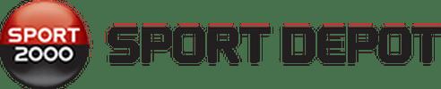 Sportdepot - SEO оптимизация