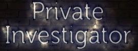 Spymaster - SEO оптимизация