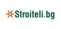 Stroiteli-bg - SEO оптимизация