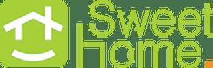 Sweethomebulgaria - SEO оптимизация
