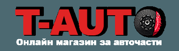 T-auto - SEO оптимизация