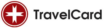 Travelcard - SEO оптимизация
