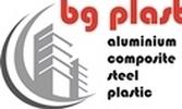 Bgplast1 - SEO оптимизация