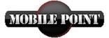 MobilePoint - SEO оптимизация