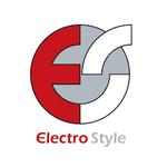 Electrostyle - SEO оптимизация