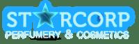 Starcorp - SEO оптимизация