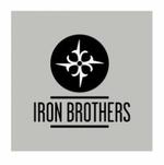 Ironbrothers - SEO оптимизация