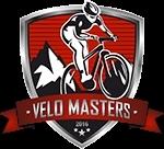 Velomasters - SEO оптимизация