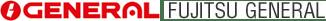 Fujitsu-general - SEO оптимизация