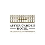 Astorgardenhotel - SEO оптимизация
