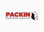 Packin - SEO оптимизация