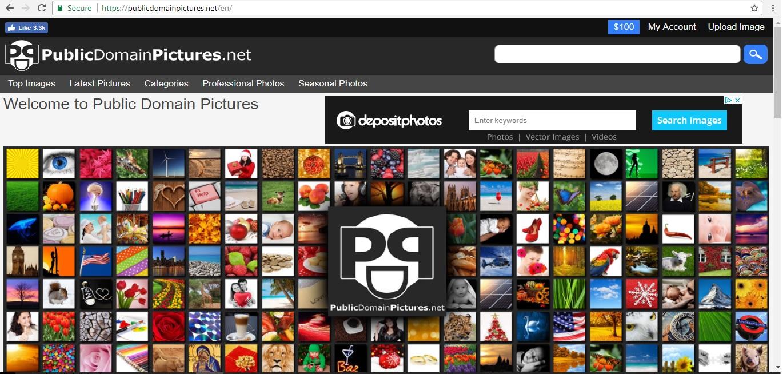 Изработка на сайт и уеб дизайн 22 оптимизиране