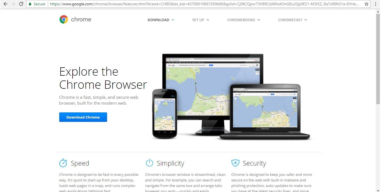 Изработка на сайт и уеб дизайн 39 - оптимизиране