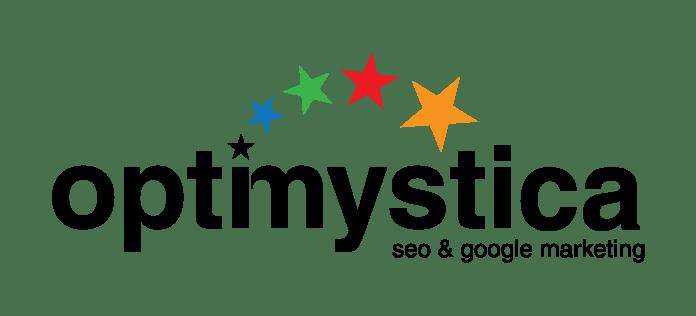 SEO услуги от Optimystica