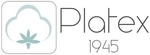 Platex - SEO оптимизация
