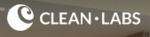 cleanlabs - SEO оптимизация