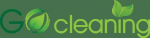 Gocleaning - SEO оптимизация