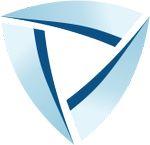Ivdengineering - SEO оптимизация