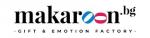 Makaroon - SEO оптимизация