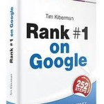 prvi-na-google-1 најбоље продавани