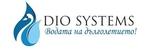 Diodistillers - SEO оптимизация