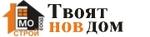 Emostroi - SEO оптимизация