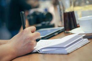 SEO обучение 39 предложения