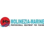 Molinezia-marine - SEO оптимизация