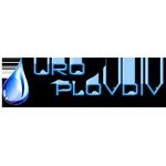 Uro-plovdiv - SEO оптимизация
