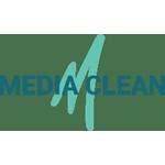 Mediaclean - SEO оптимизация