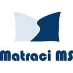 Matraci-MS - SEO оптимизация