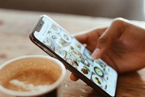 Дигитален маркетинг 2 - първи стъпки
