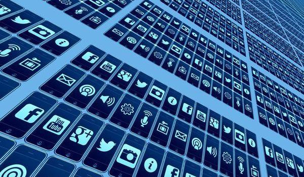 дигитален маркетинг 24 - данни