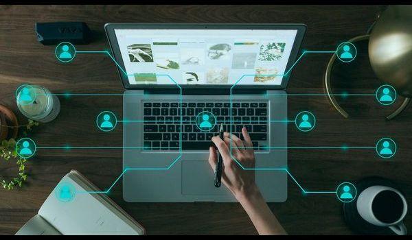 дигитален маркетинг 23 - потребител
