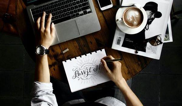 дигитален маркетинг 8 - дизайн