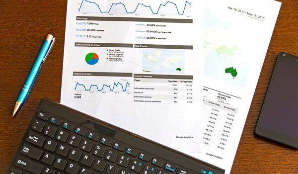 дигитален маркетинг 7 - статистика