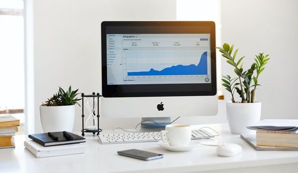 дигитален маркетинг 2 - бюро
