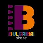 Bulgaria-store - SEO оптимизация