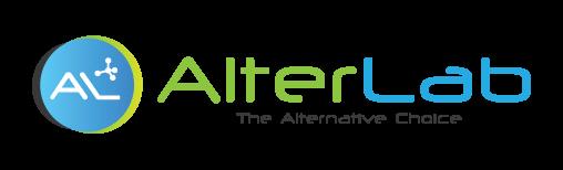 Alterlab - SEO оптимизация