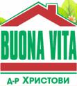 BuonaVita - SEO оптимизация