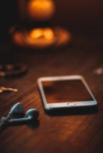 Оптимизация на сайт за мобилни устройства 1 - нужда