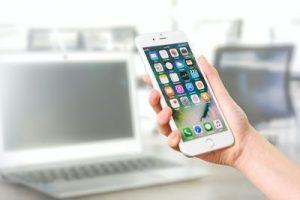 Оптимизация на сайт за мобилни устройства 3 - доверете се