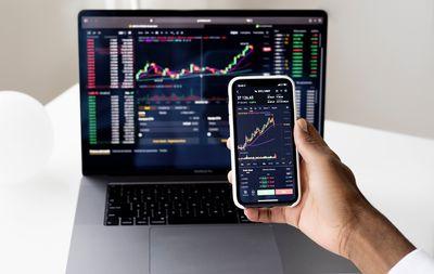 Оптимизация на сайт за мобилни устройства 4 -  употреба