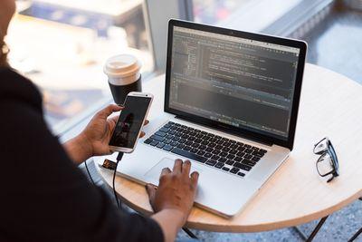 Оптимизация на сайт за мобилни устройства 4 -  информация