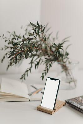 Оптимизация на сайт за мобилни устройства 4 -  естетика