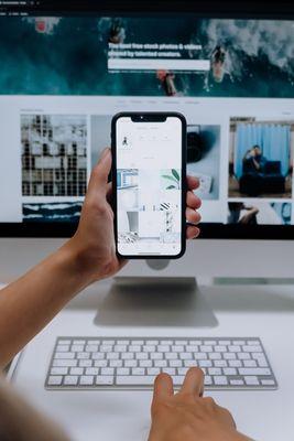 Оптимизация на сайт за мобилни устройства 4 -  печалба