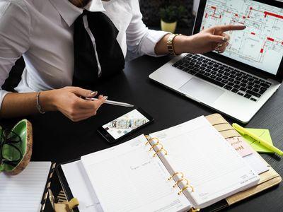 Оптимизация на сайт за мобилни устройства 4 -  офис