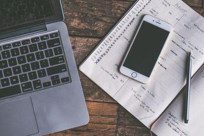 Оптимизация на сайт за мобилни устройства 4 -  проект